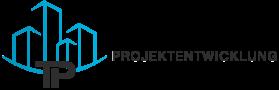 TP Projektentwicklung